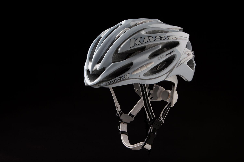bicycle-helmet-shot-in-photographic-studio
